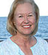 Nancy Mendel, Agent in Palm Beach, FL