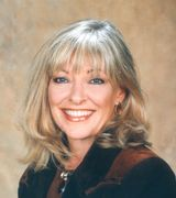 Jackie McDermott, Real Estate Agent in Scottsdale, AZ