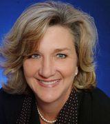 Loren Bethea, Real Estate Pro in Summerville, SC