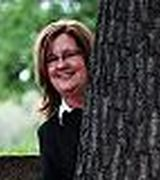 Barb Hauge, Real Estate Pro in Rapid City, SD