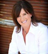 Amy Ballain, Agent in Westminster, CO