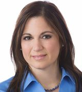 Lisa Moore, Real Estate Agent in Crystal Lake, IL