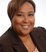 Trecia Cooke, Real Estate Pro in The Woodlands, TX