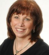 Brenda Carroll, Real Estate Agent in Cary, NC