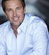 Scott Patterson, Real Estate Agent in Beverly Hills, CA
