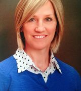 Nancy Klopfer, Real Estate Agent in Slingerlands, NY