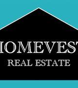 Gary and Jes…, Real Estate Pro in Kenosha, WI