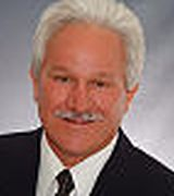 George Vojvodich, Agent in Bradenton, FL