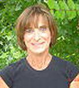 Debra Attman, Agent in Baltimore, MD