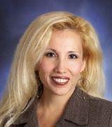 Jessica Oertel, Real Estate Agent in Palm Springs, CA