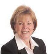 Doris Leadbetter, Agent in Reston, VA
