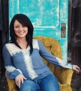 Candace Moore, Real Estate Pro in Florence, AL