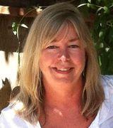 Sara Stryker, Agent in Auburn, CA