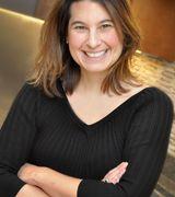Sandra Frampton, Real Estate Agent in Barrington, IL