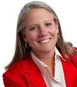 Stacy Stevens, Agent in Evansville, IN