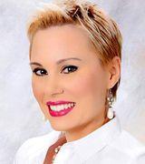 Karen Lickay, Real Estate Agent in Lilburn, GA