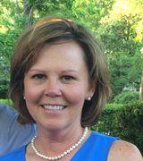 Lynn Manni, Agent in Jasper, GA