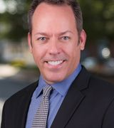 Jim Talbert, Real Estate Agent in Arlington, VA