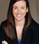 Lindsey McKinney, Real Estate Agent in Fort Dodge, IA