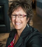 Vicki Westapher, Agent in Colorado Springs, CO