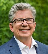 Gordon Munden, Real Estate Agent in Chicago, IL