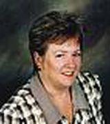 Donna Sherwood, Agent in Wichita, KS