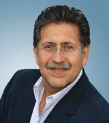 Jesus M. Fer…, Real Estate Pro in Palm Coast, FL
