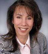 Maria Bacchi, Agent in Wading River, NY