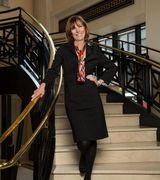 Melinda Jakovich, Real Estate Agent in Chicago, IL