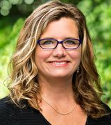 Vanessa Byrd, Real Estate Agent in Asheville, NC