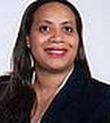 Georgette L Pearson, Agent in Scarsdale, NY