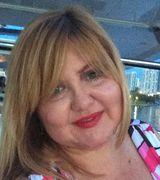 Amelia Gonzalez, Agent in Miami, FL