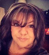 Melissa Haddad, Real Estate Agent in Middletown, NJ