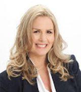 Paige D. Tiffany, Real Estate Agent in Sacramento, CA