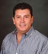 A Agent Peter Pena, Agent in Miami Beach, FL