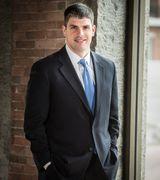 Dave Costello, Real Estate Agent in Boston, MA