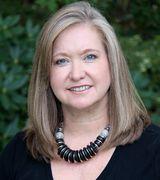Rachel Reardon, Agent in Charlotte, NC