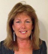 Linda Colasuonno, Agent in Merrick, NY