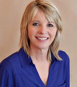 Linda Chambe…, Real Estate Pro in Johnstown, OH