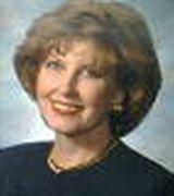 Phyllis Bruecks, Agent in Omaha, NE