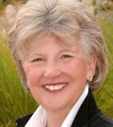 Sharon Patte…, Real Estate Pro in Greenwood Village, CO