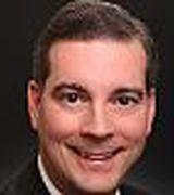 Scott Brubaker, Agent in East Hempfield Township, PA