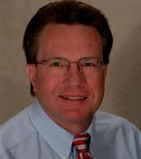 L Bruce Royer, Agent in Henderson, NV