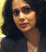 Saira Saeed, Real Estate Pro in Plano, TX