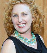 Liz Rush, Real Estate Agent in Berkeley, CA