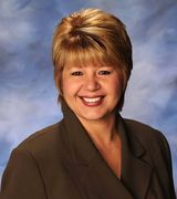 Maria Chavez, Real Estate Pro in Chattanooga, TN