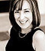 Janet Cruz R…, Real Estate Pro in Mesa, AZ