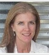 Heather Lonsdale, Agent in Fort Worth, TX