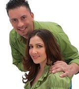 Dave & Cindy…, Real Estate Pro in Melbourne, FL