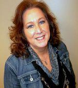 Diana Cain, Real Estate Pro in Muskegon, MI